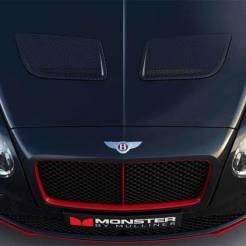 monster-by-mulliner-4