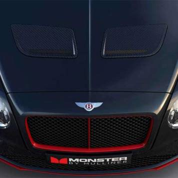monster-by-mulliner-4