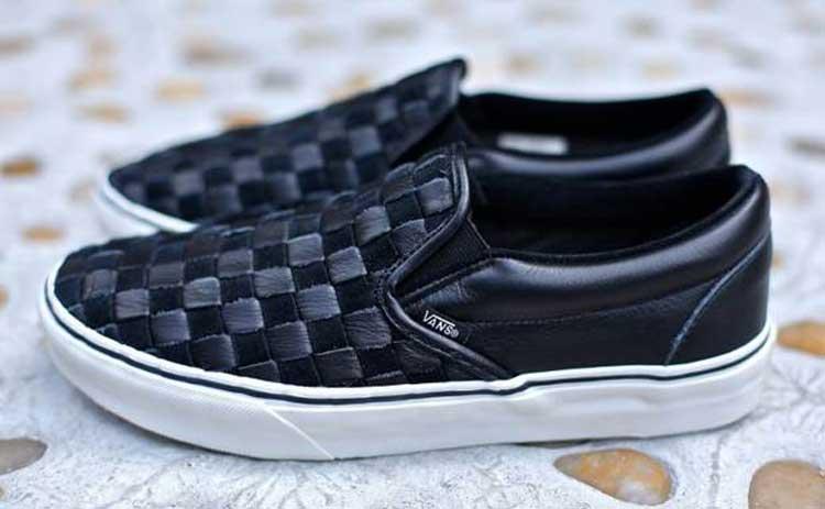 vans-california-slip-on-woven-black