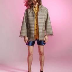 Thaddeus-ONeil-SS16-Menswear-Lookbook (13)