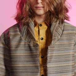 Thaddeus-ONeil-SS16-Menswear-Lookbook-(14)