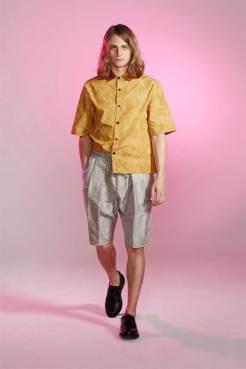 Thaddeus-ONeil-SS16-Menswear-Lookbook (2)