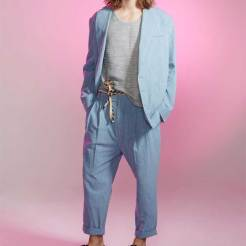 Thaddeus-ONeil-SS16-Menswear-Lookbook (20)