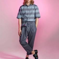 Thaddeus-ONeil-SS16-Menswear-Lookbook (7)