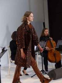 Wooyoungmi - MenStyleFashion paris fashion Week Photography Gracie Opulanza (11)