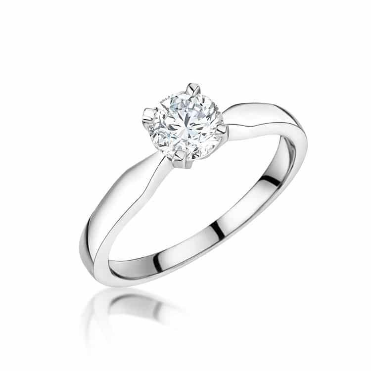 platinum-0-50ct-brilliant-diamond-ring-p10469-15335_zoom (1) (1)