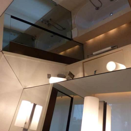 ABaC Restaurant Hotel - 2 Michelin Star Barcelona menStyleFashion review 2016 (19)