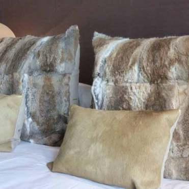 Andorra - Grau Roig Hotel Boutique & Spa MenStyleFashion 2016 (21)