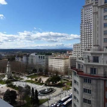 DearMadrid Hotel menStyleFashion Review 2016 Calle Gran Via (12)