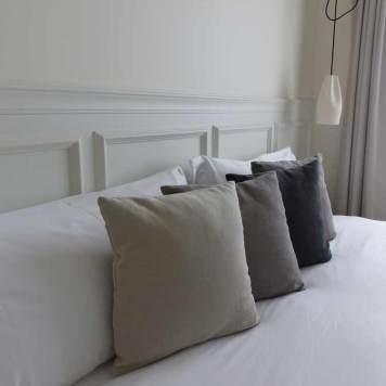 DearMadrid Hotel menStyleFashion Review 2016 Calle Gran Via (14)