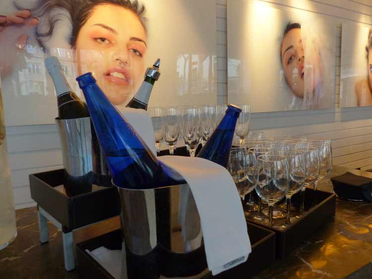 MeMadrid by Melia MenStyleFashion 2016 Hotel Review (11)