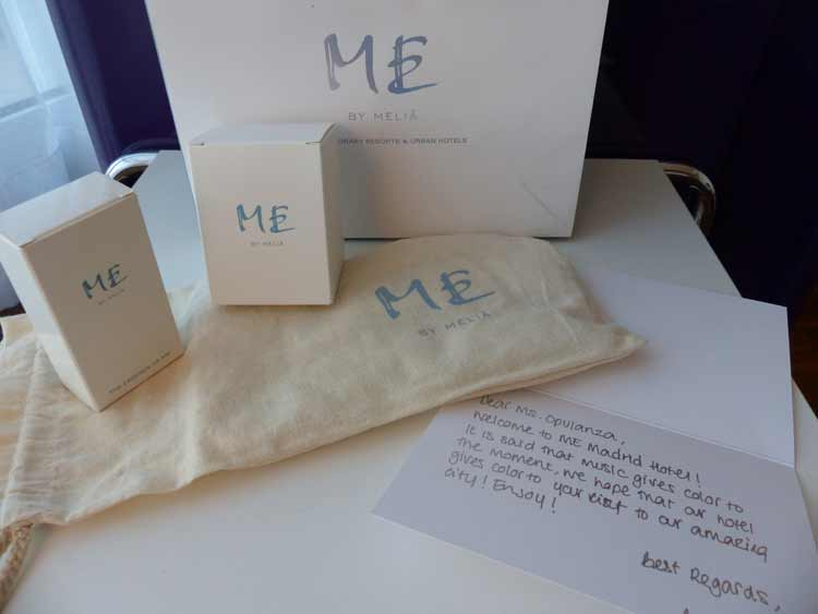 MeMadrid by Melia MenStyleFashion 2016 Hotel Review (13)
