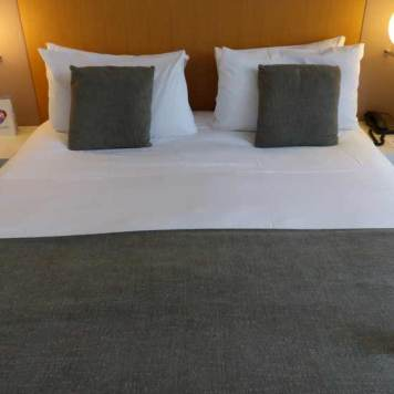 MeMadrid by Melia MenStyleFashion 2016 Hotel Review (24)