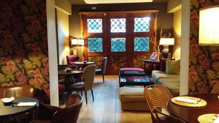 Primero-Primera---Family-Owned-Boutique-Hotel-Barcelona-MenStyleFashion-(1).jpg-Bar