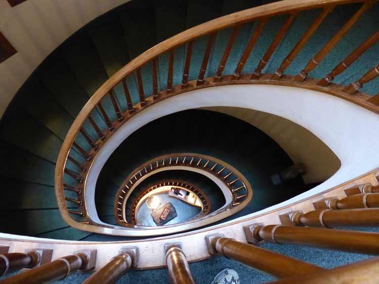 Primero Primera - Family Owned Boutique Hotel Barcelona MenStyleFashion (5)