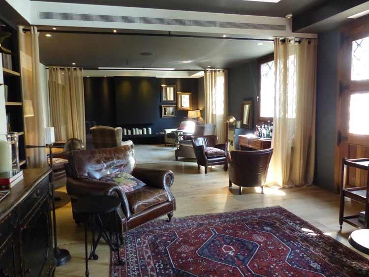 Primero Primera - Family Owned Boutique Hotel Barcelona MenStyleFashion (7)