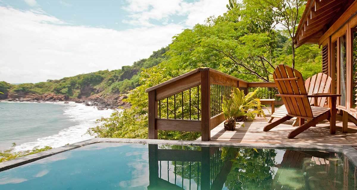 Aqua Wellness Resort, Nicaragua – Review