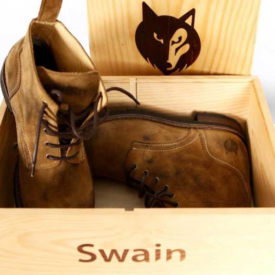 swain-boots-6