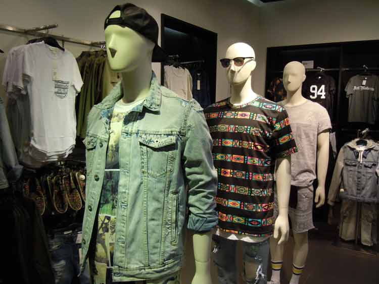 MenStyleFashion.jpg-Bluewater-Shopping-Centre-H&M-2016.jpg-8.jpg-denim