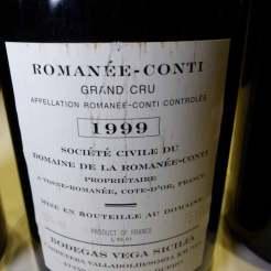 Romanee-Conti DRC (6)