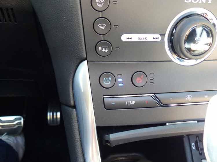Ford-Edge---MenStyleFashion-2016-Car-Review-(1).jpg-1.jpg-232