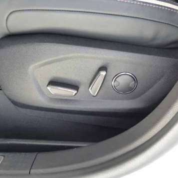 Ford-Edge---MenStyleFashion-2016-Car-Review-(1).jpg-1.jpg-88.jpg-xxx.jpg-xxxxx