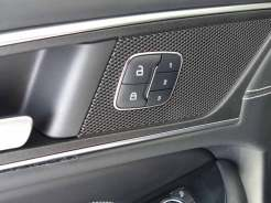 Ford-Edge---MenStyleFashion-2016-Car-Review-(1).jpg-1.jpg-88.jpg-xxx