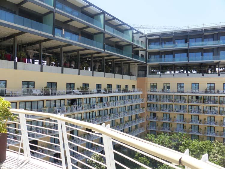 Intercontinental Malta MenStyleFashion 2 (3)