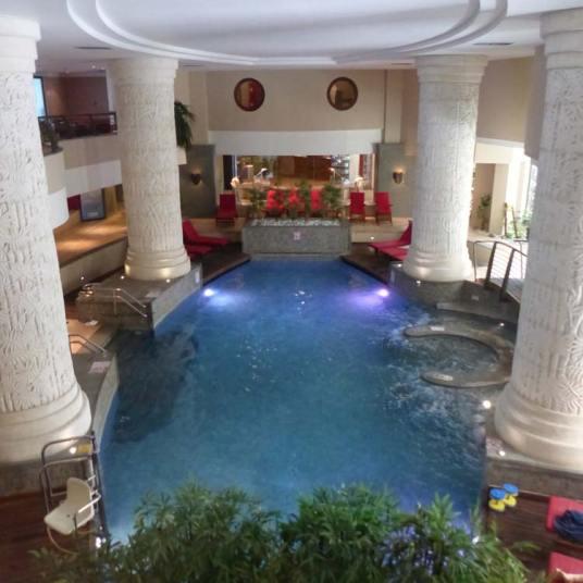 Lotus Indoor Pool menStyleFashion (1)