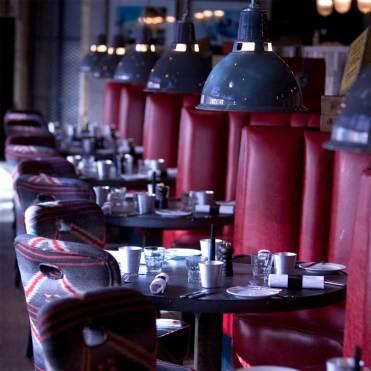 Malmaison-manchester-smoak-bar-and-grill-4