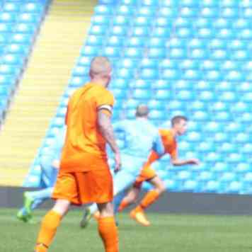 Manchester City Football Club 2016 MenStyleFashion (2)