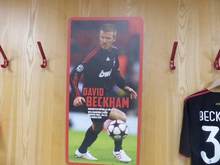 Manchester United Football STadium MenStyleFashion 2016 (20)