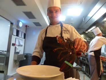 paranga-restaurant-malta-10