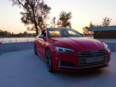 Audi-a5-s5-porto-portugal-press-launch-16