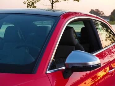Audi-a5-s5-porto-portugal-press-launch-18