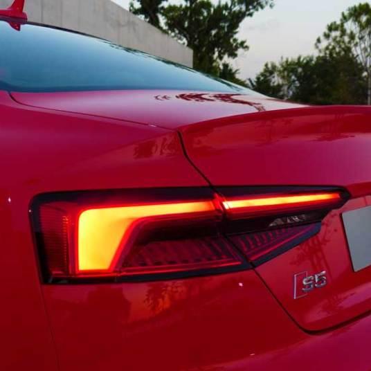 Audi-a5-s5-porto-portugal-press-launch-21