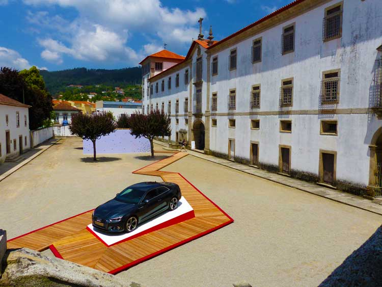 Audi-a5-s5-porto-portugal-press-launch-8