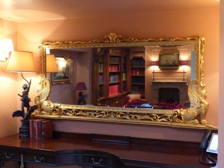 Batty-Langley's-Hotel-Liverpool-Street-London-MenStyleFashion--(8).jpg-Mirror