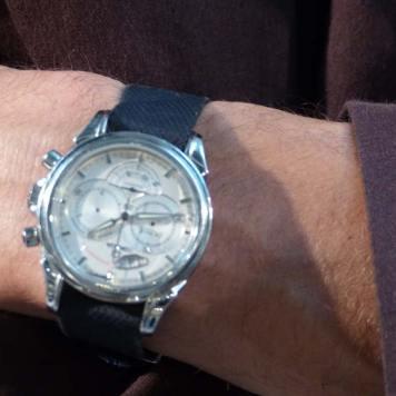 David-Gandy-Watch--shot-by-Gracie-OPulanza