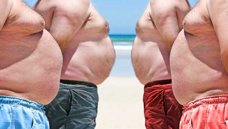 Fat – What Does It Really Mean?