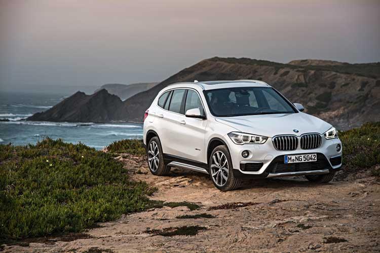 New-BMW-X1-12