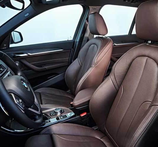 New-BMW-X1-14