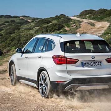 New-BMW-X1-5