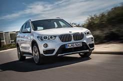 New-BMW-X1-7