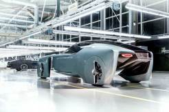Rolls-Royce-Self-driving-luxury-concept-car-2