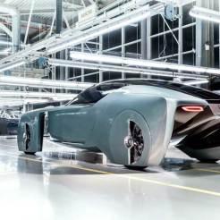 Rolls-Royce-Self-driving-luxury-concept-car-2
