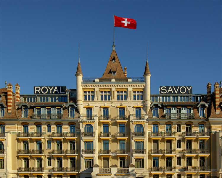 royal-savoy-lausanne-3