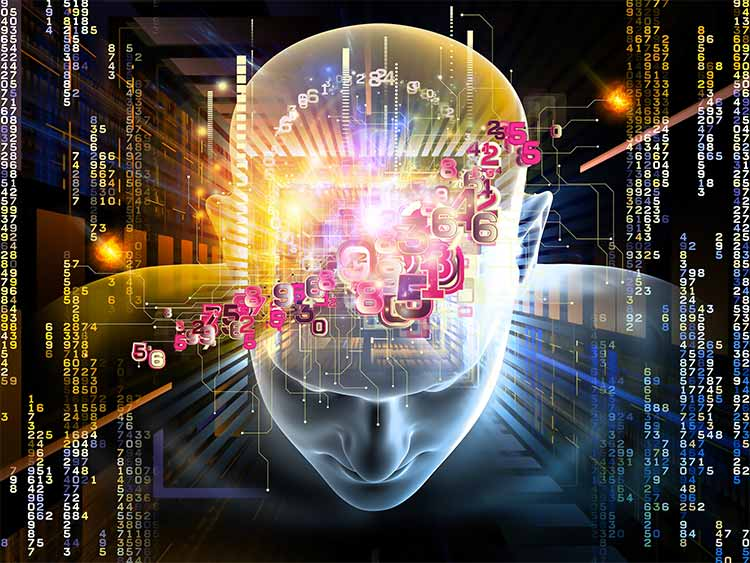 Artificial Intelligence – Myths vs Reality