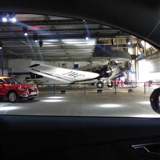 Audi Q2 SUV 2016 MenStyleFashion Zurich (22)