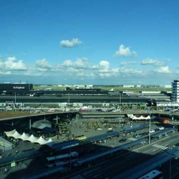 Sheraton Amsterdam Airport Hotel MenStyleFashion 2016 (8)